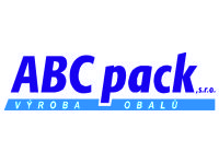 ABC_pack