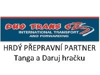 Duo trans