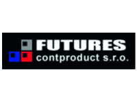 Futures Contproduct