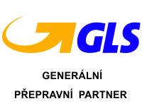 General Logistics Systems Czech Republic