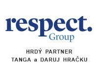 Respect Group