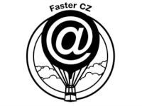 faster_cz