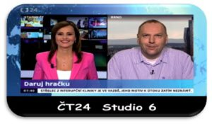 Media-CT24-Studio 6-1-2015-Daruj_hracku_Tango_Pavel_Klempir
